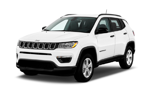 jeep-compass-LX-blanca