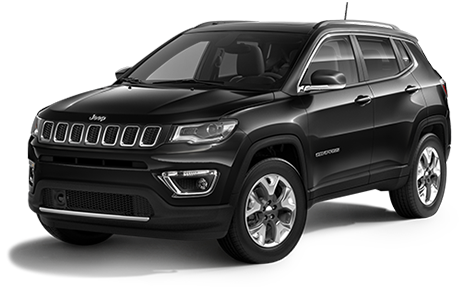 Jeep_Compass_LIMITED-Diamond-Black