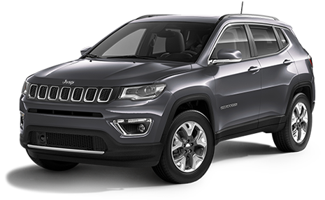 Jeep_Compass_LIMITED-Granite-Crystal