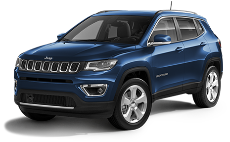 Jeep_Compass_LIMITED-Jazz-Blue