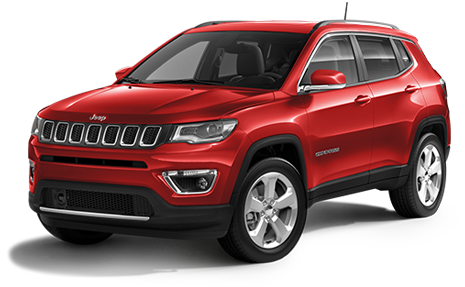 Jeep_Compass_LIMITED-Redline-