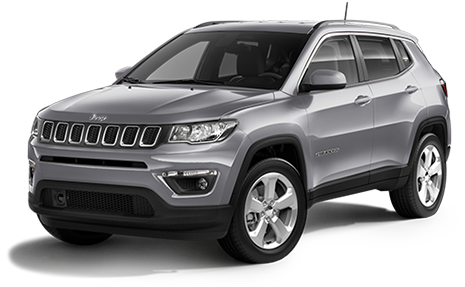 Jeep_Compass_LONGITUDE-Billet-Silver