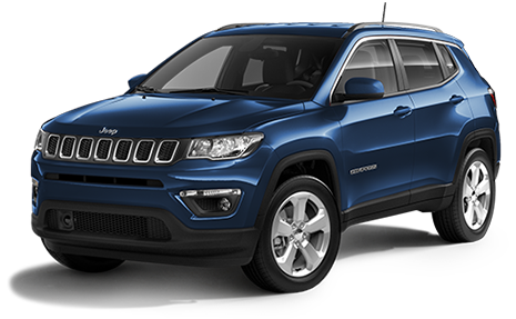 Jeep_Compass_LONGITUDE-Jazz-Blue