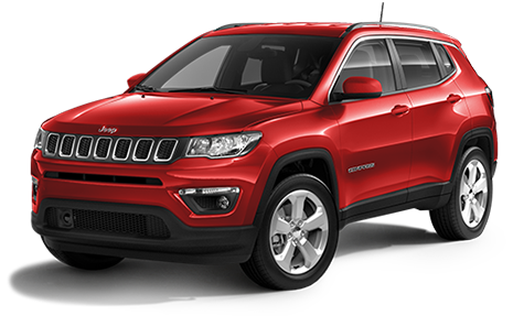 Jeep_Compass_LONGITUDE-Redline