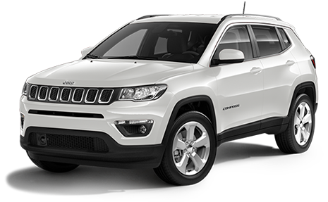 Jeep_Compass_LONGITUDE-White