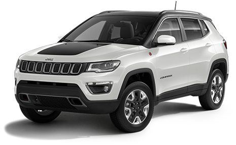Jeep_Compass_TRAILHAWK--White (1)