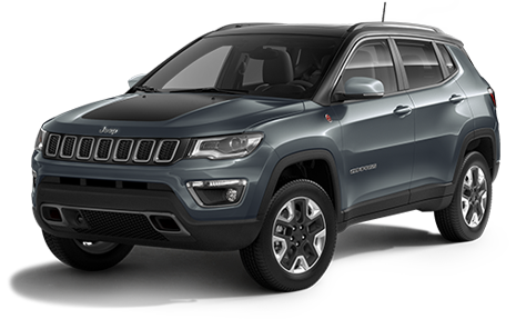 Jeep_Compass_TRAILHAWK-Rhino_2