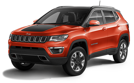 compass_trailhawk