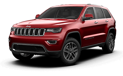 grand-cherokee-465x287-limited-velvetred