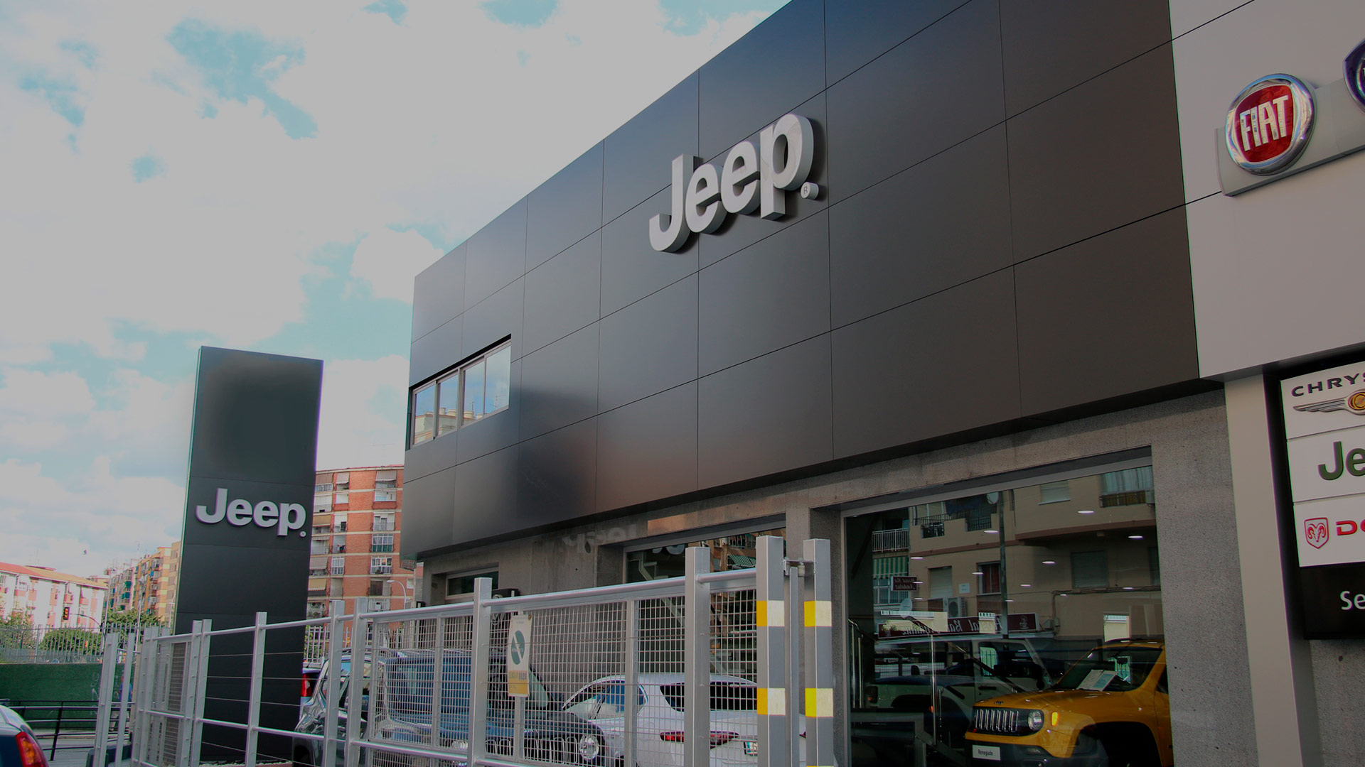 concecionarios-jeep